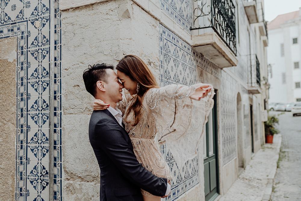 wedding_in_portugal_castle-116.JPG