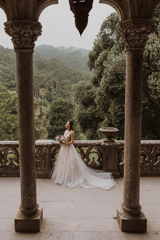 wedding_in_portugal_castle-149.JPG