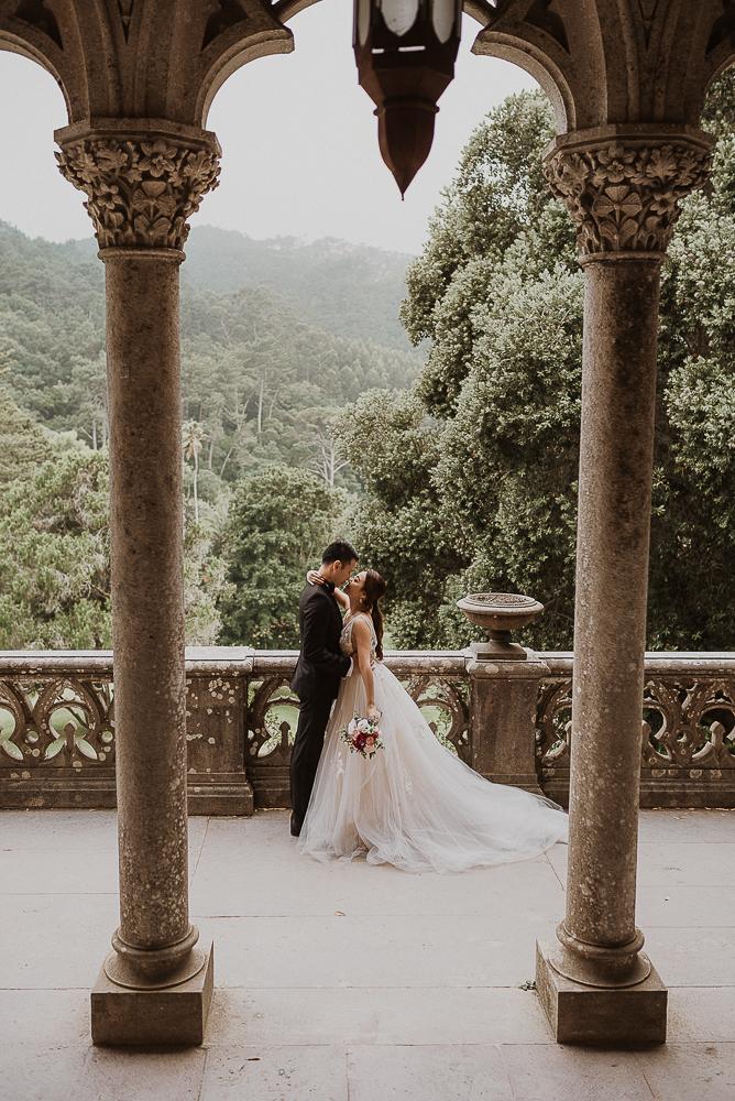 wedding_in_portugal_castle-153.JPG