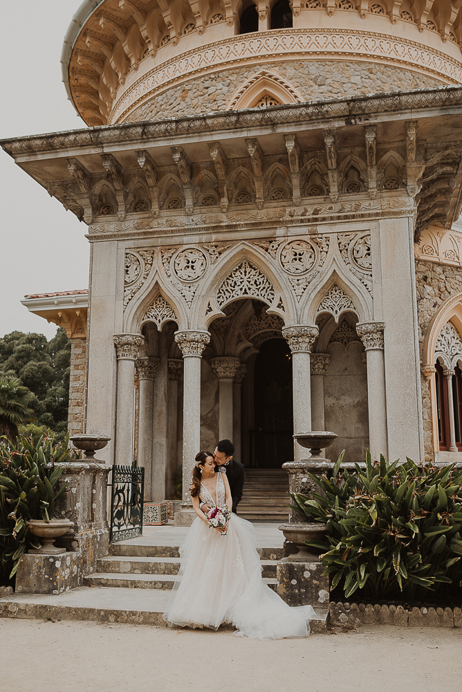 wedding_in_portugal_castle-162.JPG