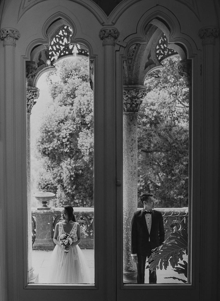 wedding_in_portugal_castle-169.JPG