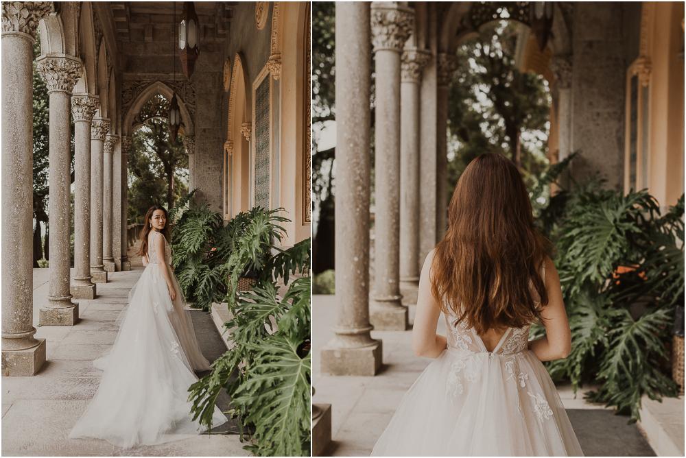 wedding_in_portugal_castle-176.jpg
