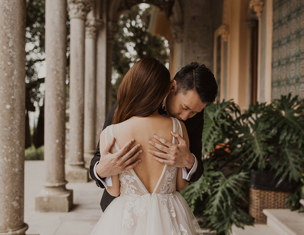 wedding_in_portugal_castle-180.JPG