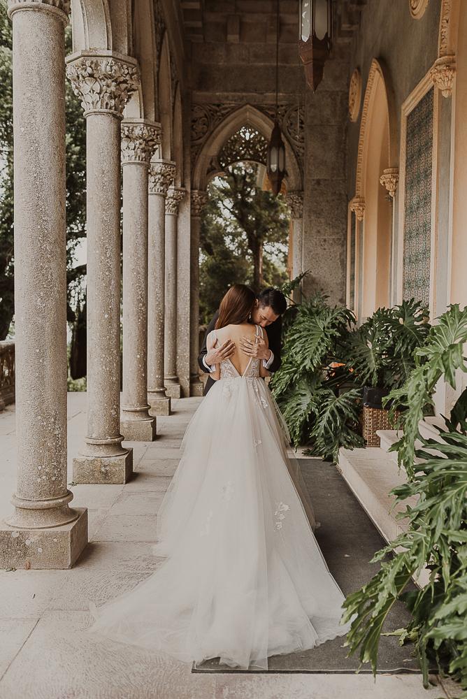 wedding_in_portugal_castle-181.JPG