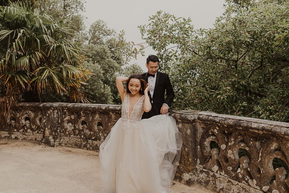 wedding_in_portugal_castle-187.JPG