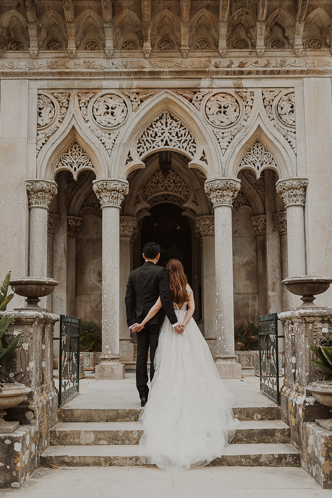 wedding_in_portugal_castle-191.JPG