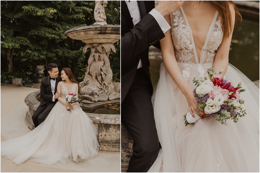 wedding_in_portugal_castle-193.jpg