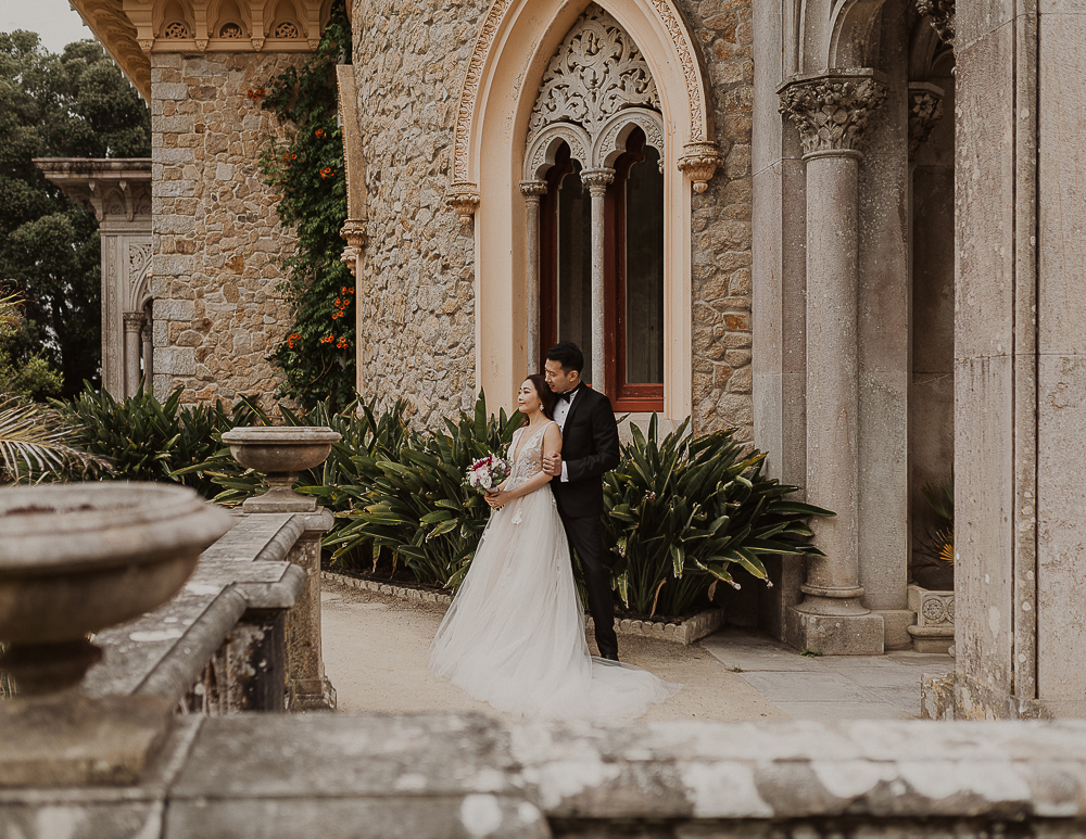 wedding_in_portugal_castle-202.JPG