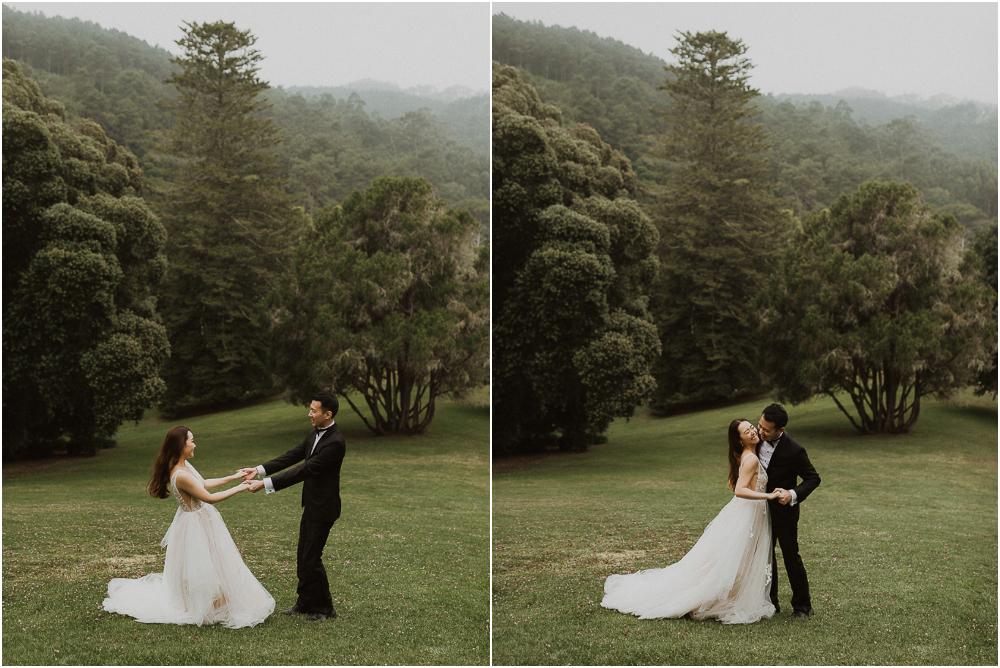 wedding_in_portugal_castle-207.jpg