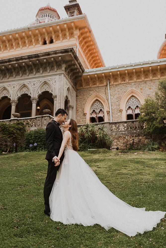 wedding_in_portugal_castle-214.JPG