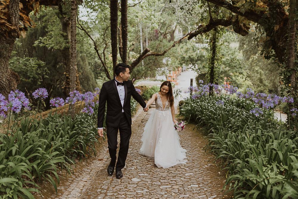 wedding_in_portugal_castle-229.JPG