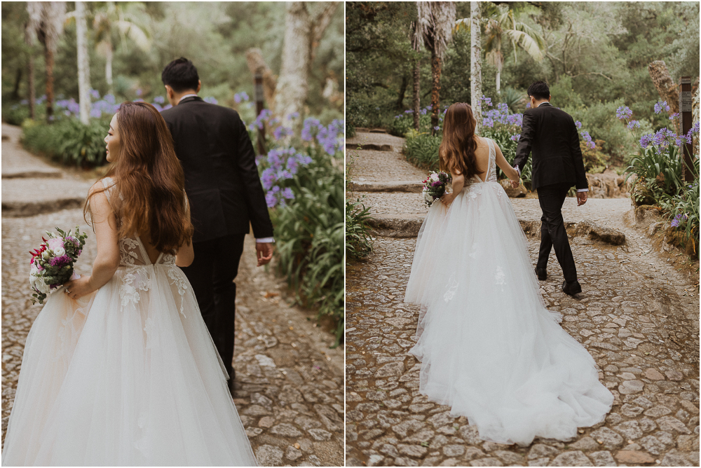 wedding_in_portugal_castle-230.jpg