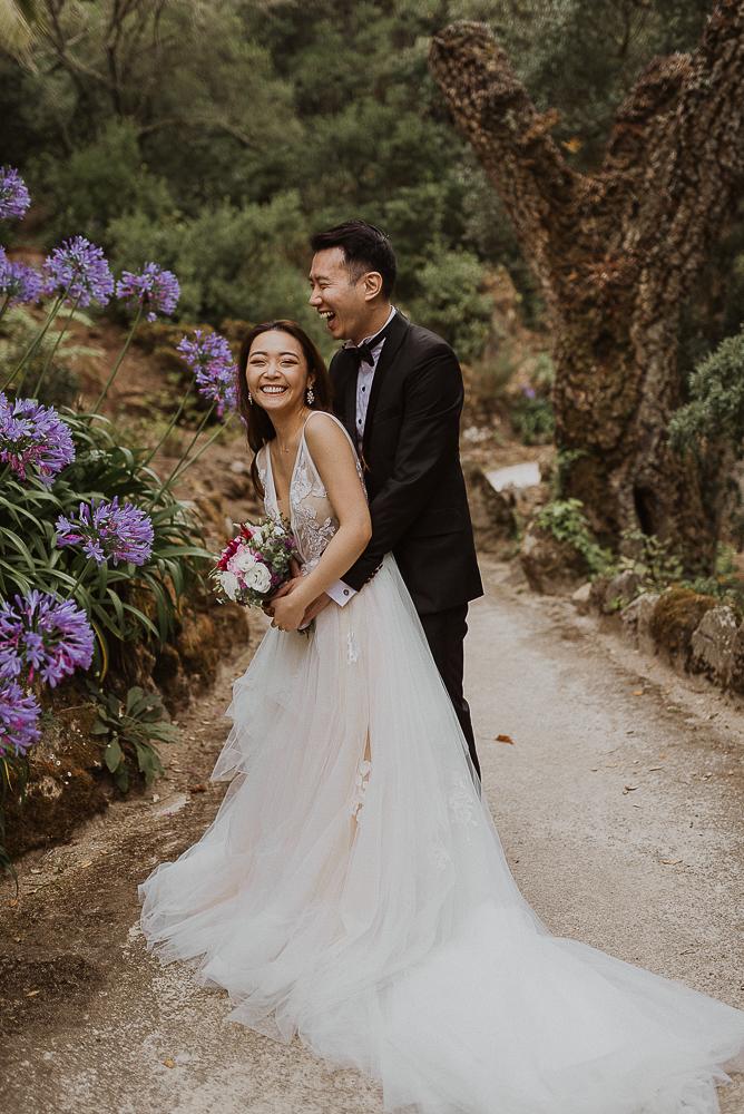 wedding_in_portugal_castle-235.JPG