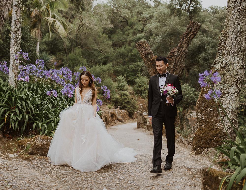wedding_in_portugal_castle-237.JPG