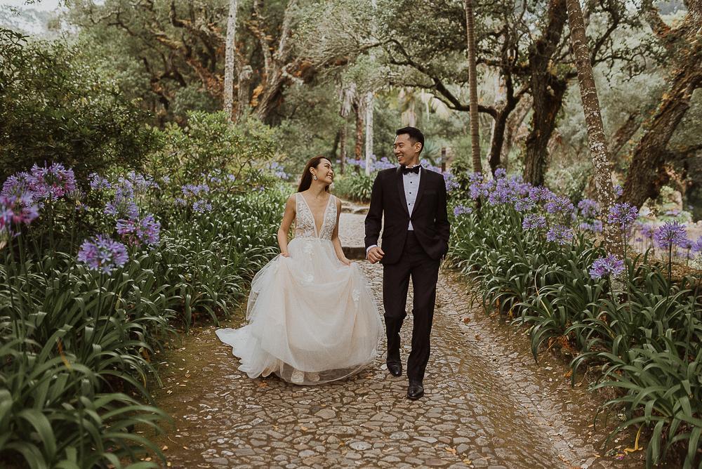 wedding_in_portugal_castle-238.JPG