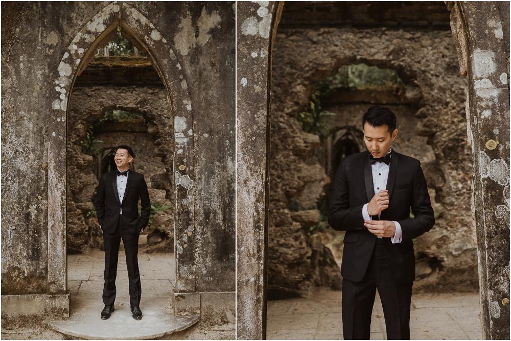 wedding_in_portugal_castle-240.jpg