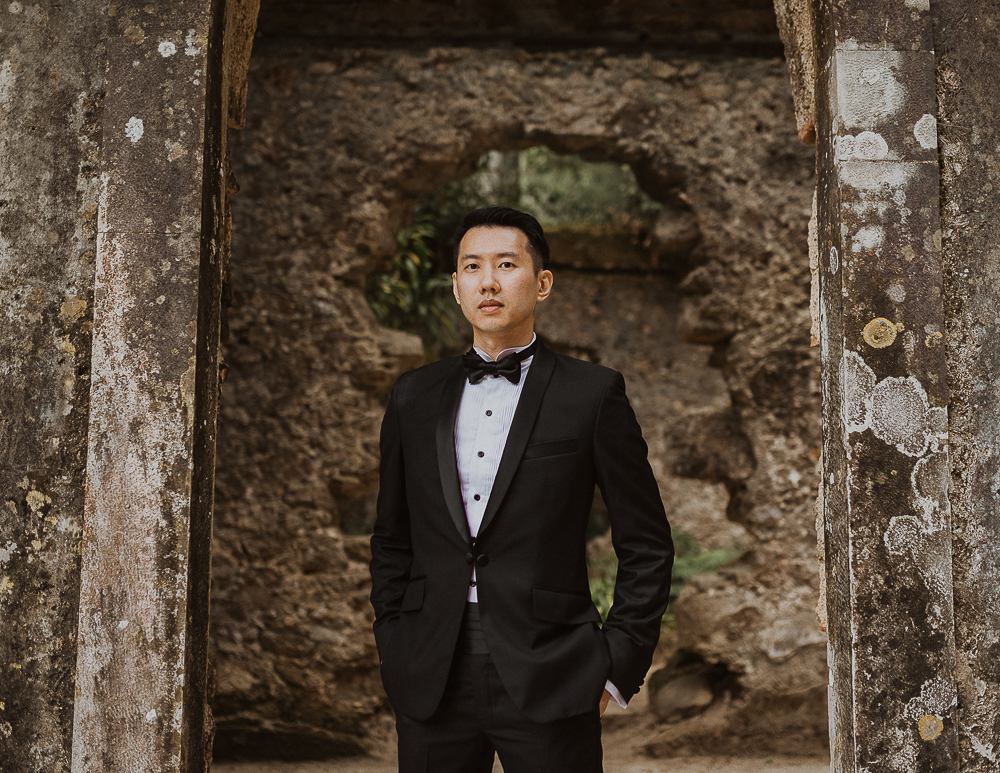 wedding_in_portugal_castle-244.JPG