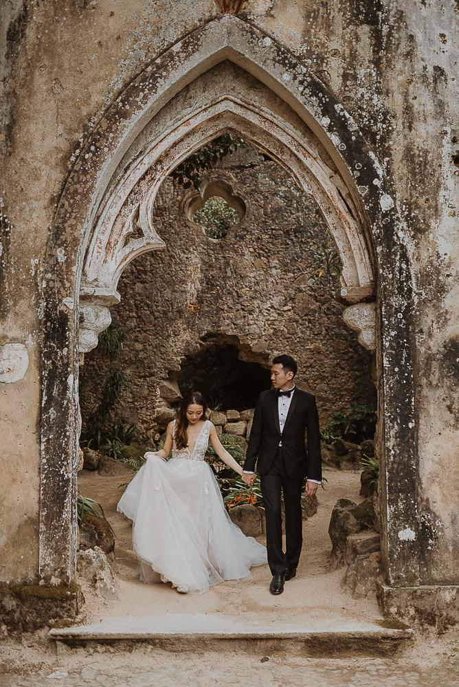 wedding_in_portugal_castle-246.JPG