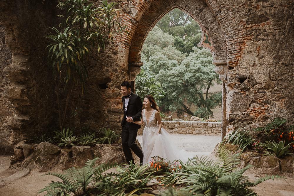 wedding_in_portugal_castle-259.JPG
