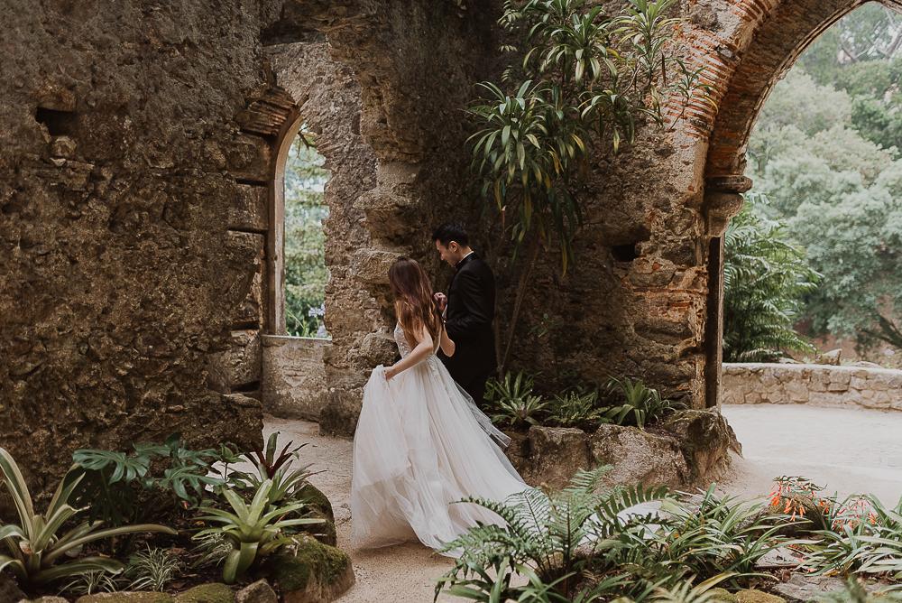 wedding_in_portugal_castle-260.JPG