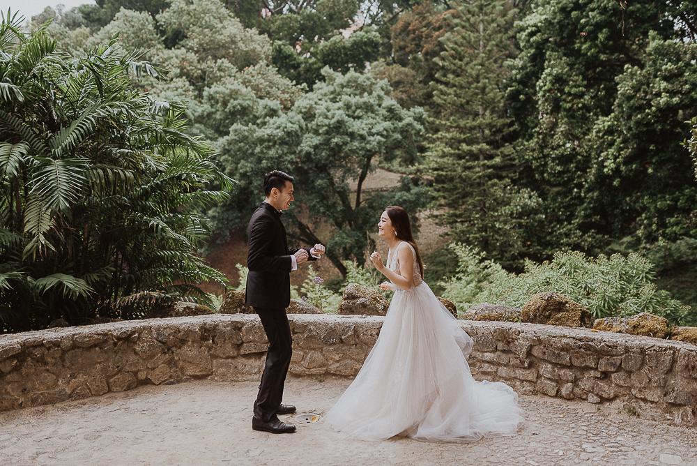 wedding_in_portugal_castle-262.JPG
