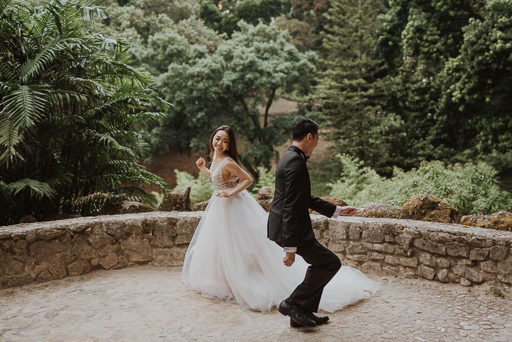 wedding_in_portugal_castle-263.JPG
