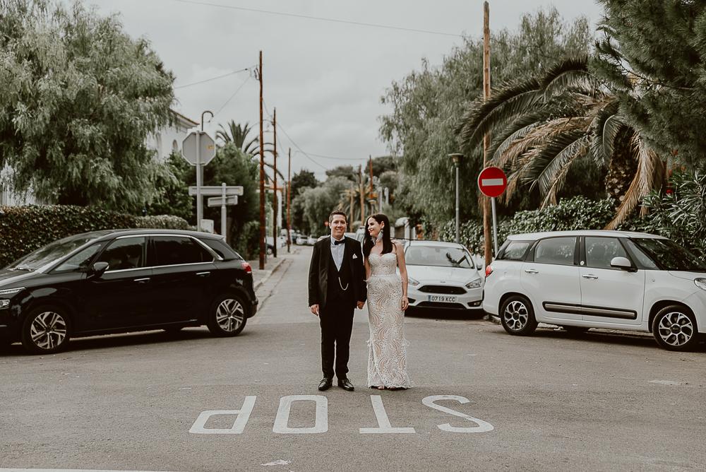 classy_post_wedding_shoot_sitges-1.JPG