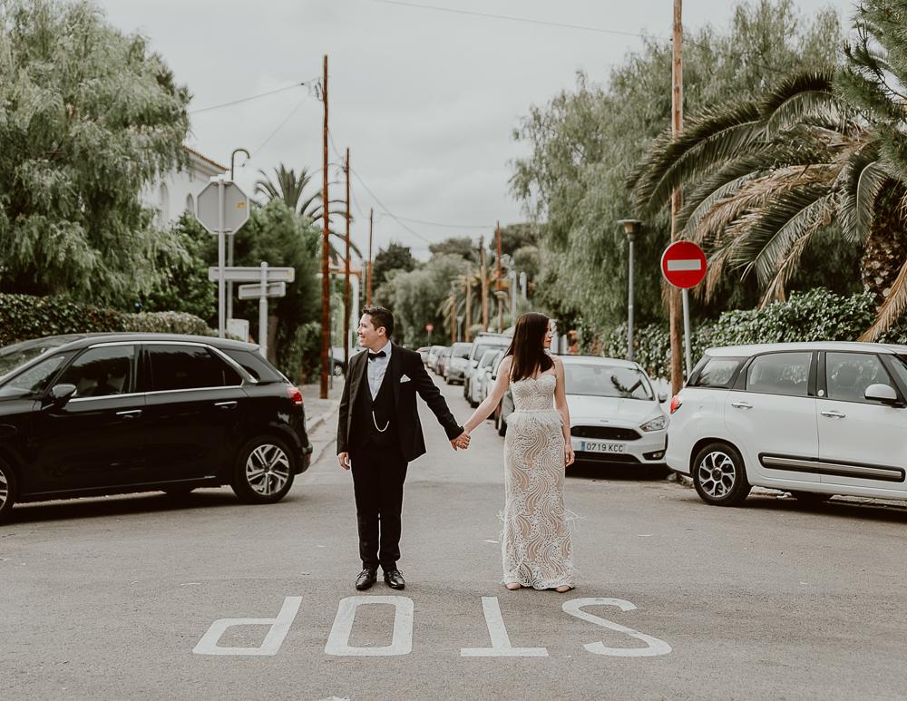 classy_post_wedding_shoot_sitges-2.JPG