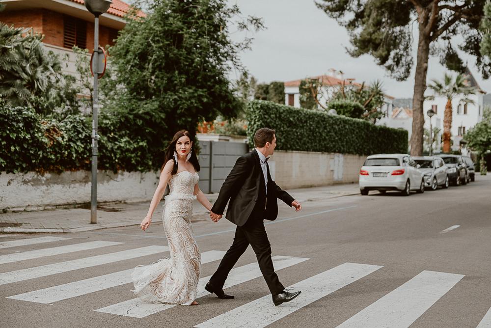 classy_post_wedding_shoot_sitges-5.JPG