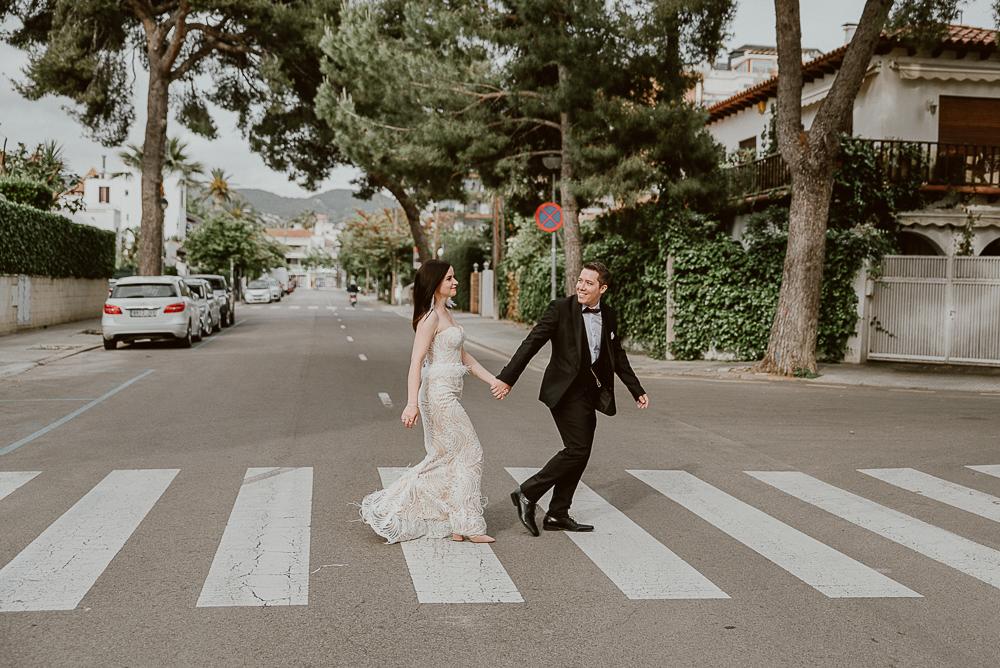 classy_post_wedding_shoot_sitges-6.JPG