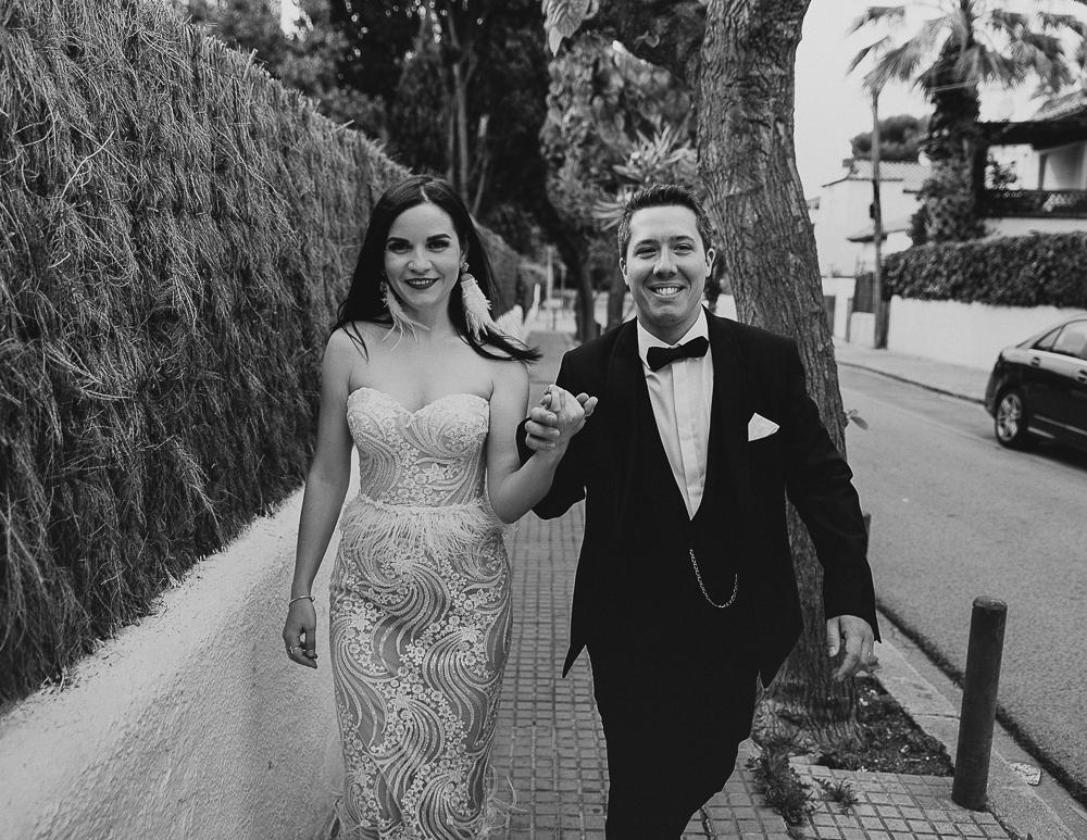 classy_post_wedding_shoot_sitges-7.JPG