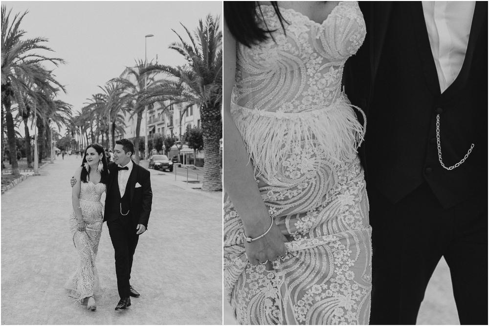 classy_post_wedding_shoot_sitges-15.jpg