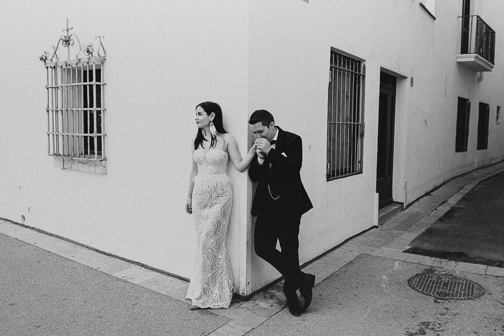 classy_post_wedding_shoot_sitges-20.JPG