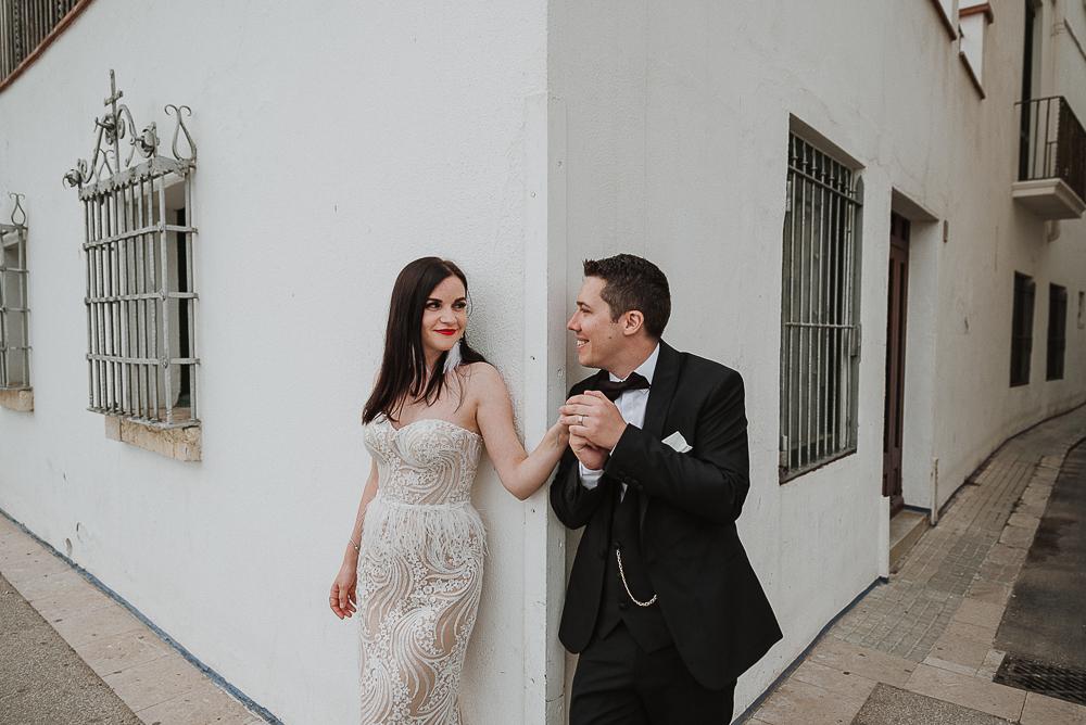 classy_post_wedding_shoot_sitges-21.JPG