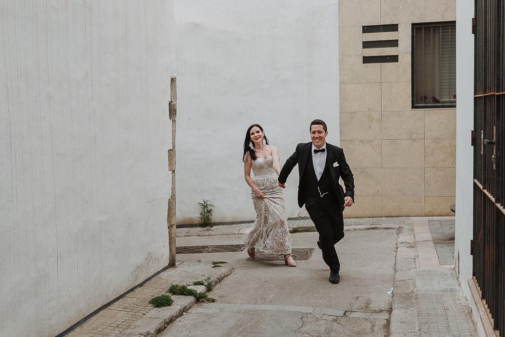 classy_post_wedding_shoot_sitges-29.JPG