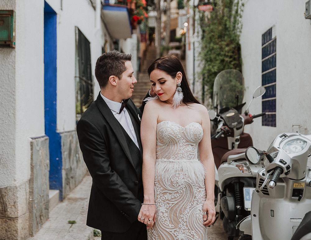 classy_post_wedding_shoot_sitges-33.JPG