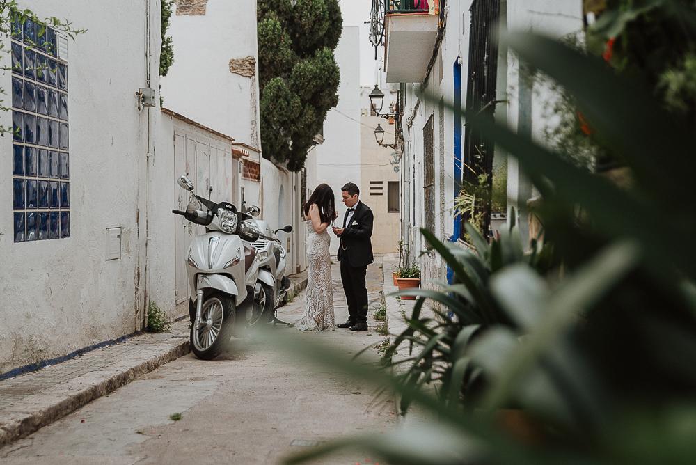 classy_post_wedding_shoot_sitges-34.JPG