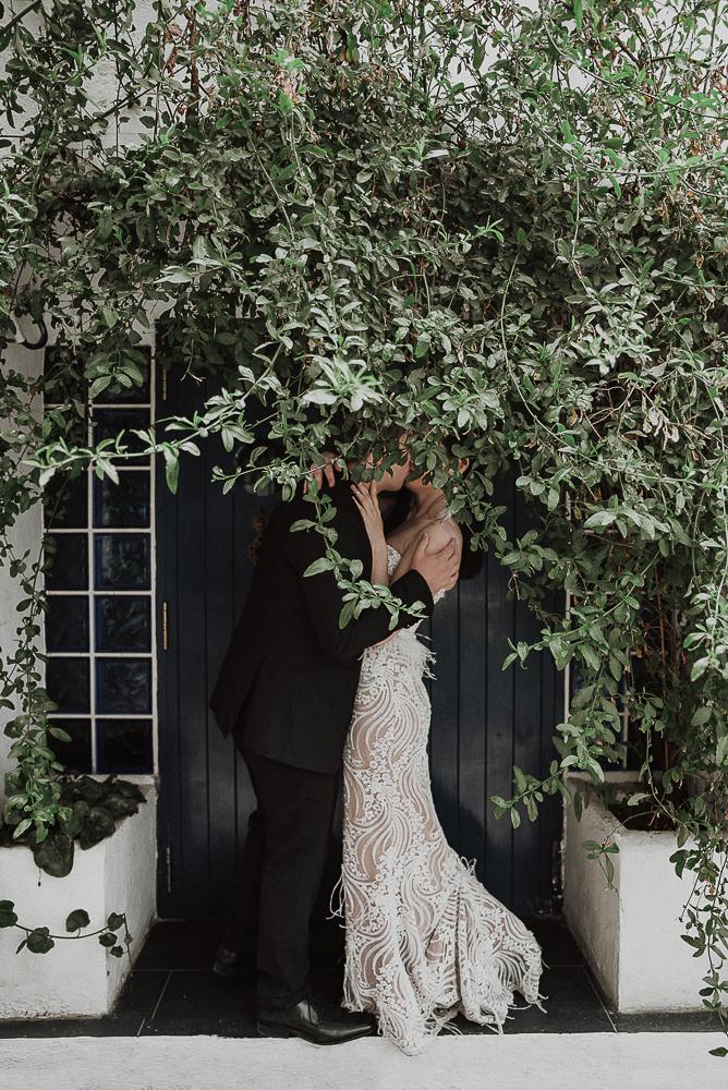 classy_post_wedding_shoot_sitges-36.JPG