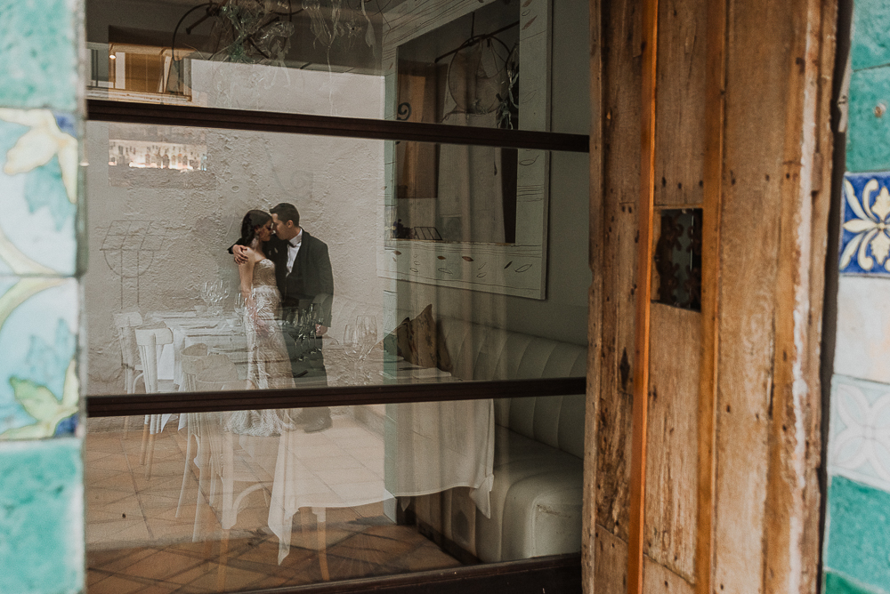 classy_post_wedding_shoot_sitges-39.JPG