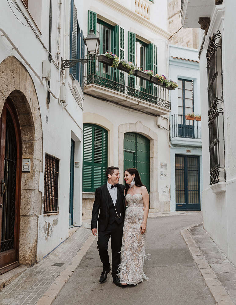 classy_post_wedding_shoot_sitges-44.JPG