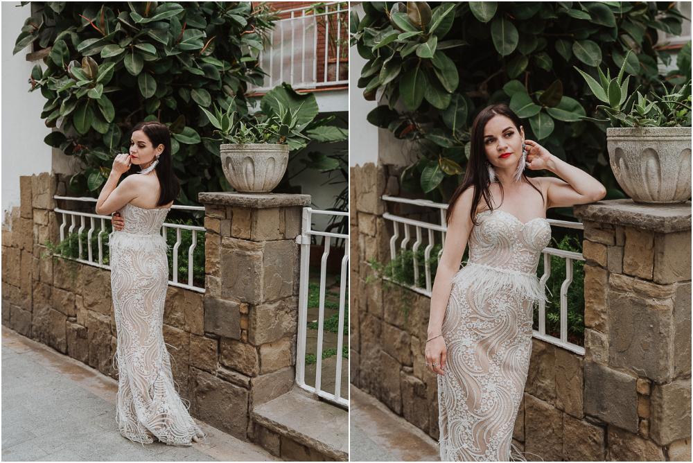 classy_post_wedding_shoot_sitges-45.jpg