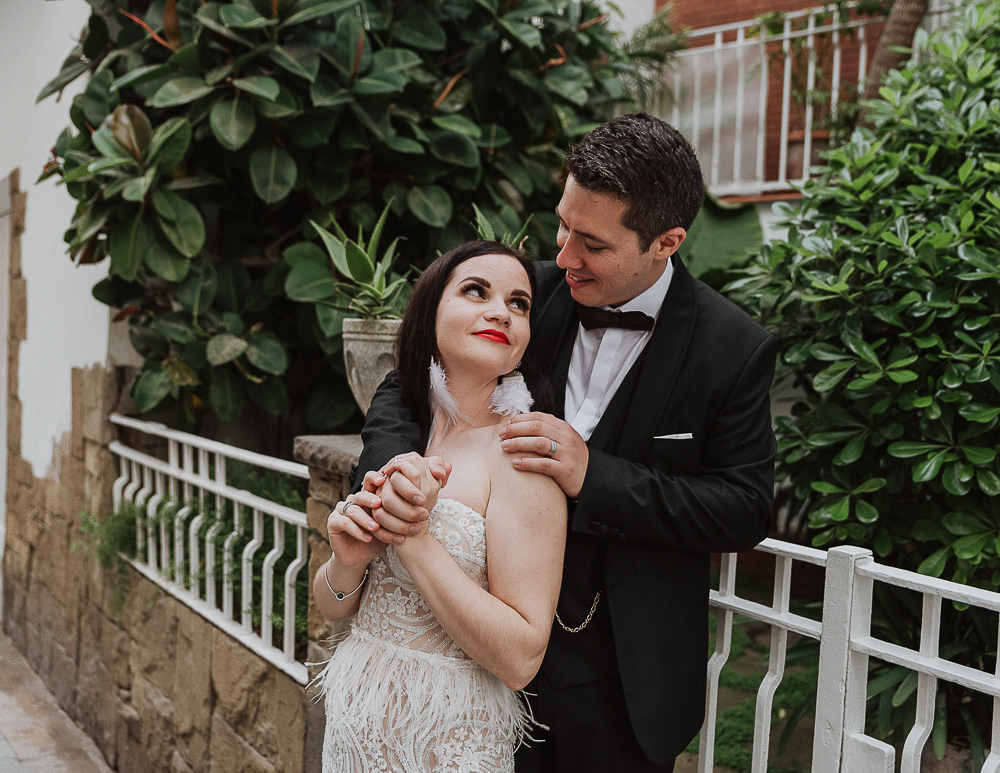 classy_post_wedding_shoot_sitges-50.JPG