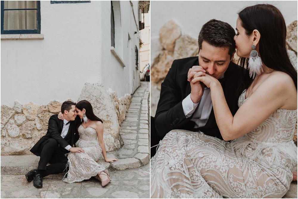 classy_post_wedding_shoot_sitges-52.jpg