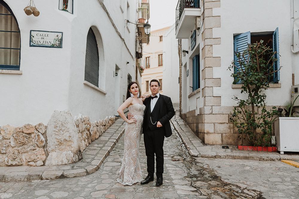 classy_post_wedding_shoot_sitges-59.JPG
