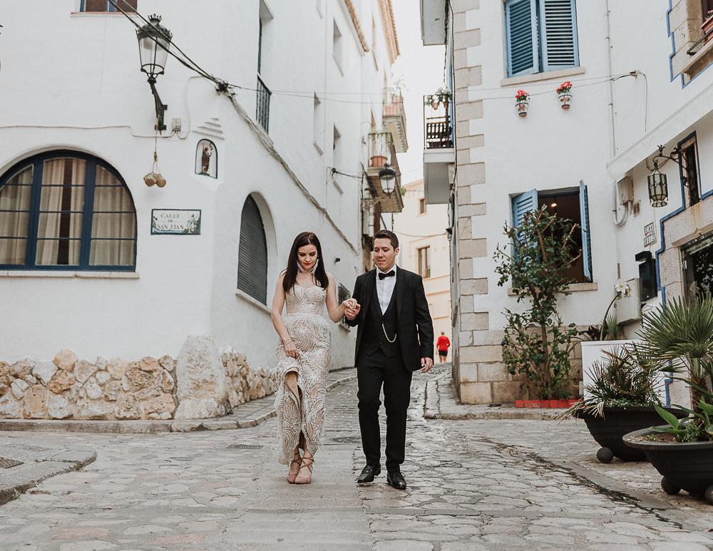 classy_post_wedding_shoot_sitges-60.JPG