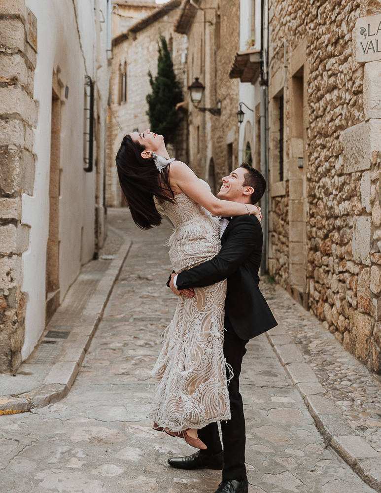 classy_post_wedding_shoot_sitges-65.JPG