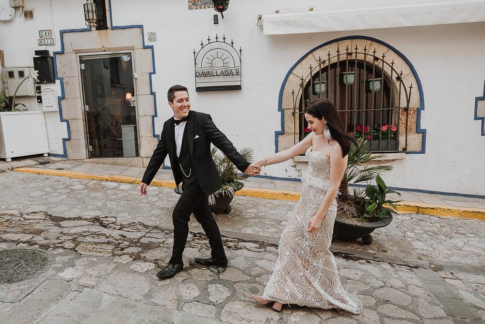 classy_post_wedding_shoot_sitges-68.JPG
