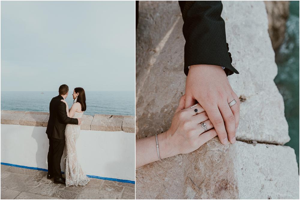 classy_post_wedding_shoot_sitges-70.jpg
