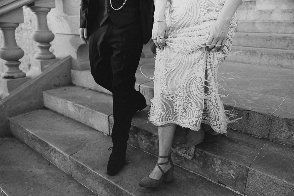 classy_post_wedding_shoot_sitges-79.JPG