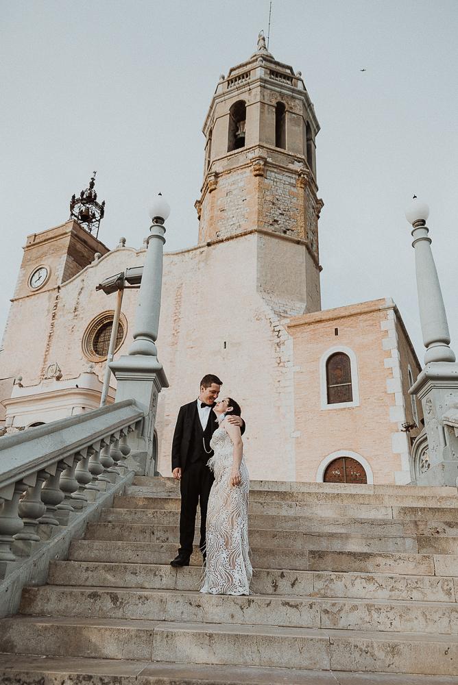 classy_post_wedding_shoot_sitges-78.JPG